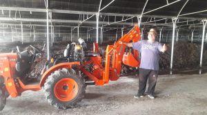 traktor-arka-kazici-0000001