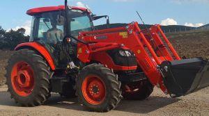 traktor-on-yukleyici-1111