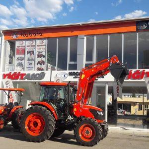 traktor-on-yukleyici-11587