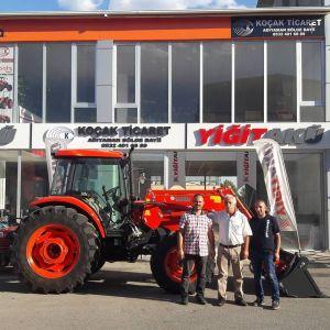 traktor-on-yukleyici-11595