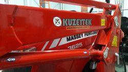 traktor_arka_kazici_on_yukleyici_beko_loader_df32