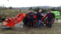 traktor_on_yukleyici_j2325