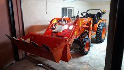 traktor_on_yukleyici_kl24