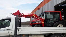 traktor_on_yukleyici_kj55646