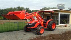traktor_on_yukleyici_nn