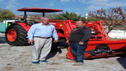 traktor_on_yukleyici_nnhgn