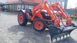 traktor_on_yukleyici_das-2