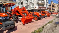 traktor_on_yukleyici_455