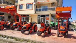 traktor_on_yukleyici_455e