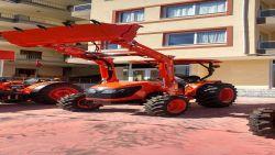 traktor_on_yukleyici_455ew