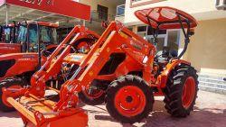traktor_on_yukleyici_455s