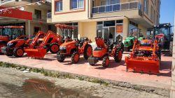 traktor_on_yukleyici_455sa