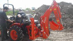traktor_arka_kazici_657