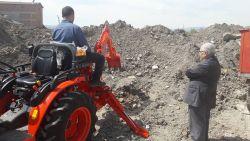traktor_arka_kazici_65745454