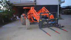 traktor_balya_sis