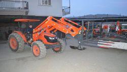 traktor_balya_sis2