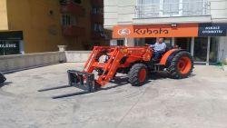 traktor_balya_sis-1
