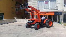 traktor_balya_sis-2