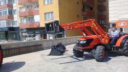 traktor_balya_sis-3