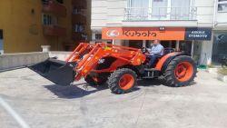 traktor_on-kepce-6