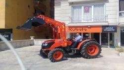 traktor_on-kepce