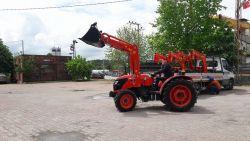 kuboya_traktor_on_yukleyici_48