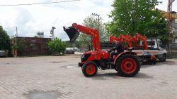 kuboya_traktor_on_yukleyici_50