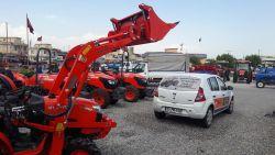 traktor_on_yukleyici_5252