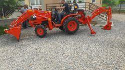 traktor_on_yukleyici_52521