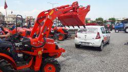 traktor_on_yukleyici_52527