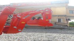 traktor_on_yukleyici_52528