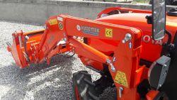 traktor_on_yukleyici_52529