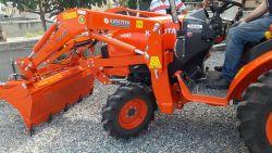 traktor_on_yukleyici_5252a