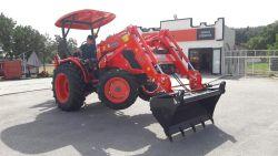 traktor-on-yukleyici-kubota