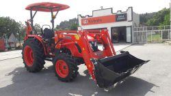 traktor-on-yukleyici-kubota1