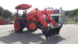 traktor-on-yukleyici-kubota10