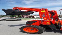 traktor-on-yukleyici-kubota2