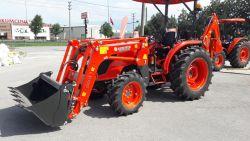 traktor-on-yukleyici-kubota3