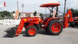 traktor-on-yukleyici-kubota4