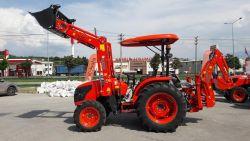 traktor-on-yukleyici-kubota5