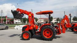traktor-on-yukleyici-kubota6