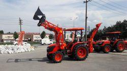 traktor-on-yukleyici-kubota7