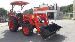 traktor-on-yukleyici-kubota8