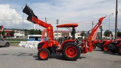 traktor-on-yukleyici-kubota9