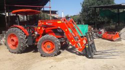 traktor-silay-atasmani-on-yukleyici-8