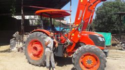 traktor-silay-atasmani-on-yukleyici-9