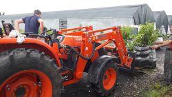 traktor-on-yukleyici-00001