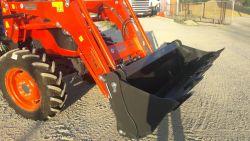 traktor-on-yukleyici-000012