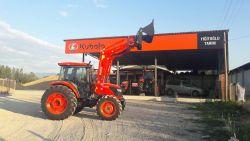 traktor-on-yukleyici-000013