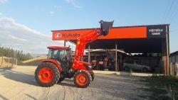 traktor-on-yukleyici-000014